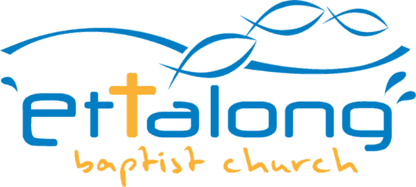 Ettalong BC Logo - Transparent-Colour